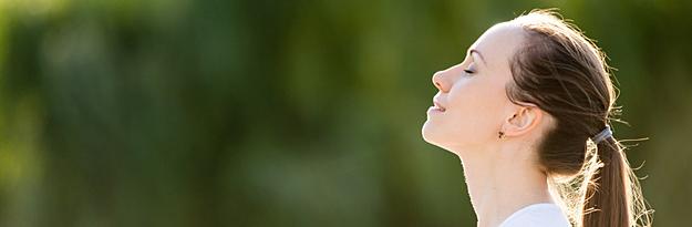 כל מה שחשוב לדעת על תוסף מולטי ויטמין יומי לנשים