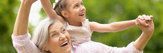 איך בדיוק Q10 תורם לגוף ולמה חשוב לצרוך אותו בעיקר בגיל מבוגר?