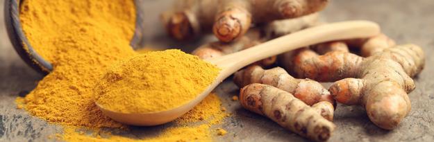 5 יתרונות של כורכום וכורכומין - הזהב הצהוב